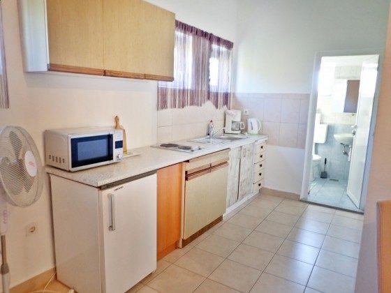 A5 Küchenzeile - Objekt 173302-25