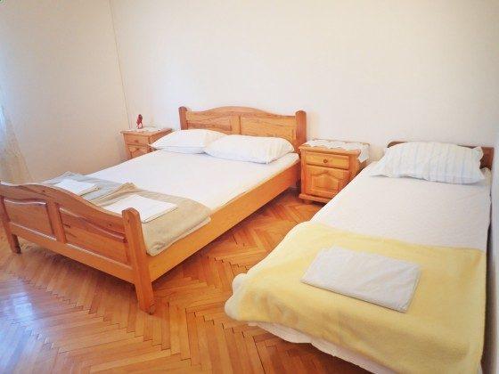 A5 Schlafzimmer 1 - Objekt 173302-25