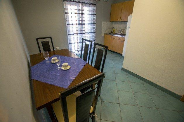 A6 Küche - Objekt 173302-25