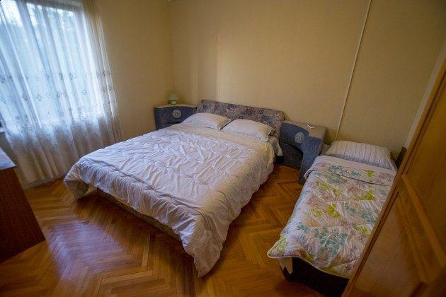 A6 Schlafzimmer - Objekt 173302-25