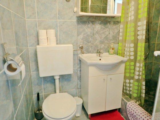 Duschbad Beispiel 2 - Objekt 173302-25