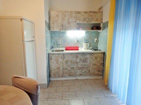 A1 Küchenzeile - Objekt 173302-25