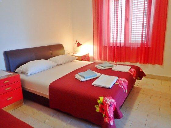 A1 Schlafzimmer - Objekt 173302-25