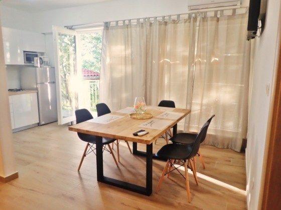 A2 Wohnküche - Bild 1 - Objekt 173302-26