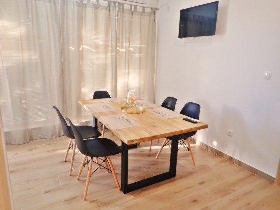 A2 Wohnküche- Bild 2  - Objekt 173302-26