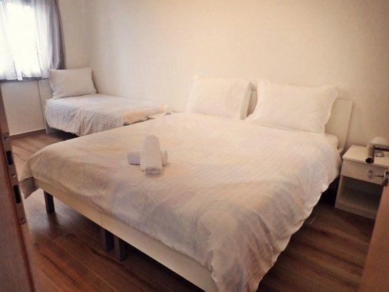 A2 Schlafzimmer 2 - Bild 1 - Objekt 173302-26