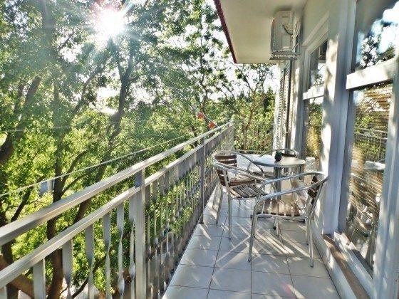 A2 Balkon  - Objekt 173302-26
