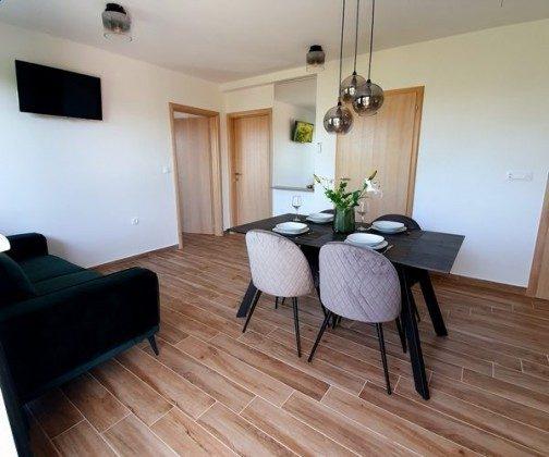 A3 Wohnküche- Bild 1 - Objekt 173302-26