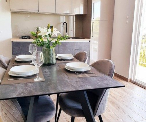 A3 Wohnküche- Bild 2 - Objekt 173302-26