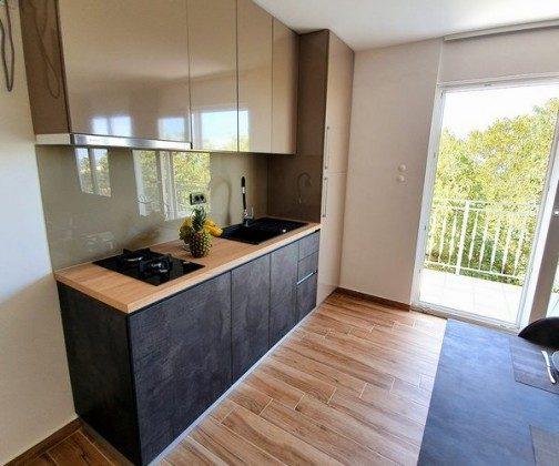A3 Küchenzeile - Objekt 173302-26