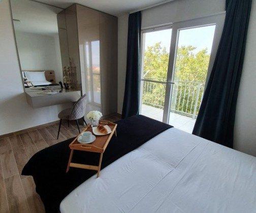 A3 Schlafzimmer 1 - Bild 2 - Objekt 173302-26