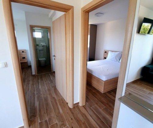 A3 Schlafzimmer 1 und 2 - Objekt 173302-26