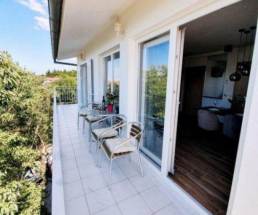 A3 Balkon - Objekt 173302-26