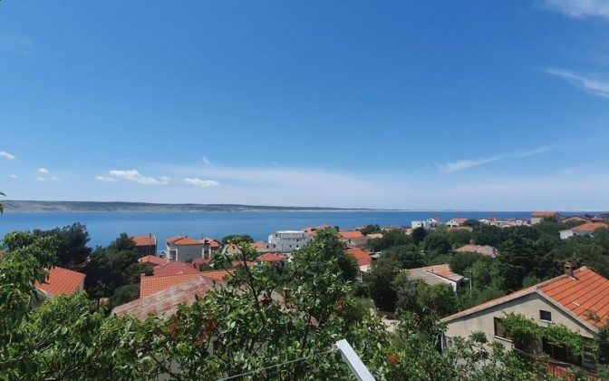 A3 Blick vom Balkon - Objekt 173302-26