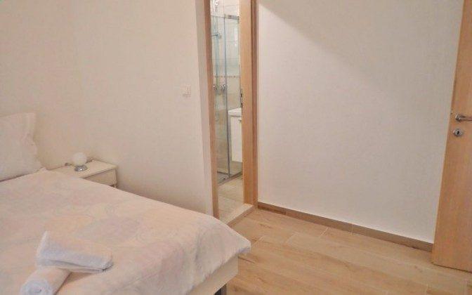 A2 Schlazimmer 2 - Bild 2 - Objekt 173302-26
