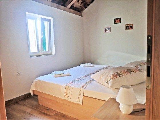 Schlafzimmer 1 - Bild 1 - Objekt 173302-29