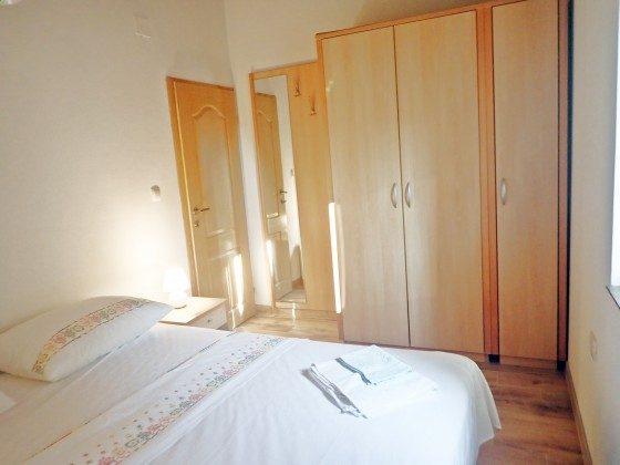 Schlafzimmer 1 - Bild 2 - Objekt 173302-29