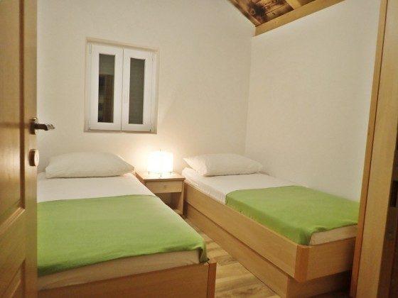 Schlafzimmer 2 - Bild 1 - Objekt 173302-29
