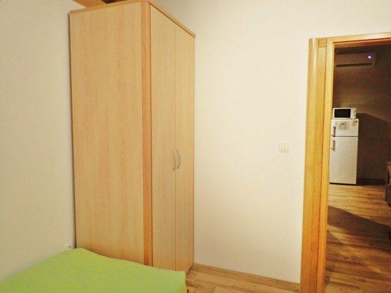 Schlafzimmer 2 - Bild 2 - Objekt 173302-29