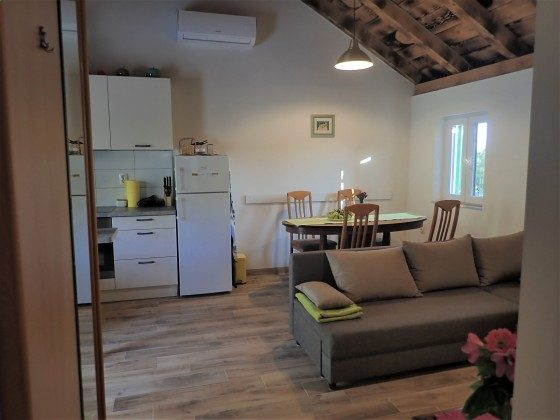Wohnküche - Bild 2 - Objekt 173302-29