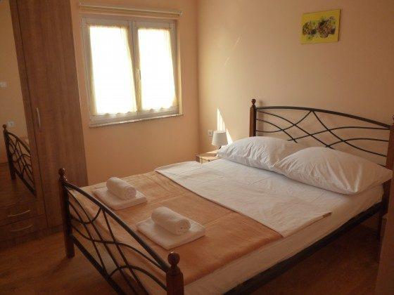 A1 Schlafzimmer - Objekt 173302-30