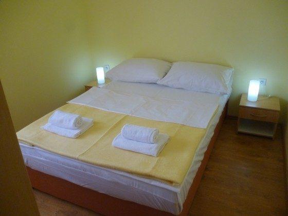 A2 Doppelzimmer - Objekt 173302-30