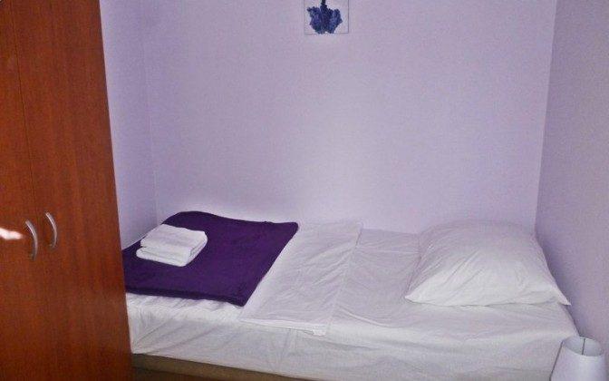 A2 Einzelzimmer -  Objekt 173302-30