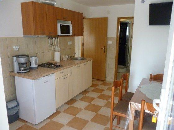 A2 Wohnküche - Bild 3 - Objekt 173302-30