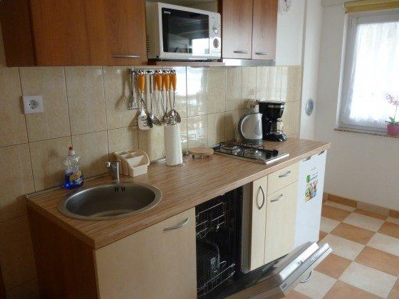 A1 Wohnküche - Bild 3 - Objekt 173302-30