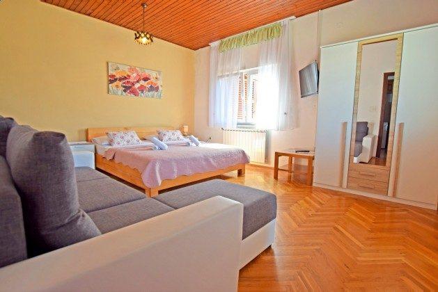 A2 Schlafzimmer - Bild 1 - Objekt 173302-31