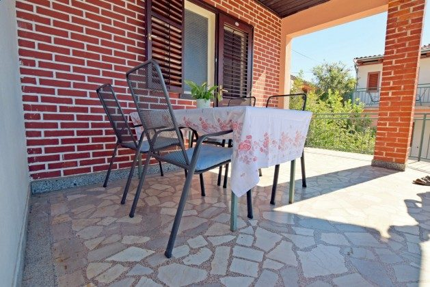 A2 Terrasse - Objekt 173302-31