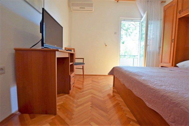 A5 Schlafzimmer 1 - Bild 1 - Objekt 173302-31