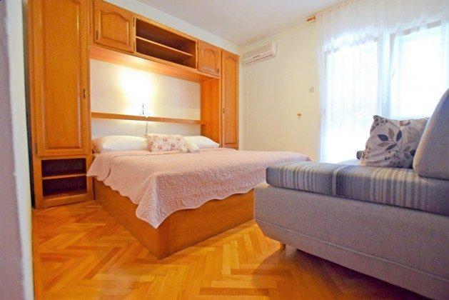 A5 Schlafzimmer 2 - Objekt 173302-31