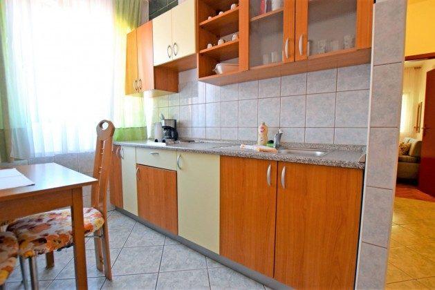 A5 Küche - Objekt 173302-31