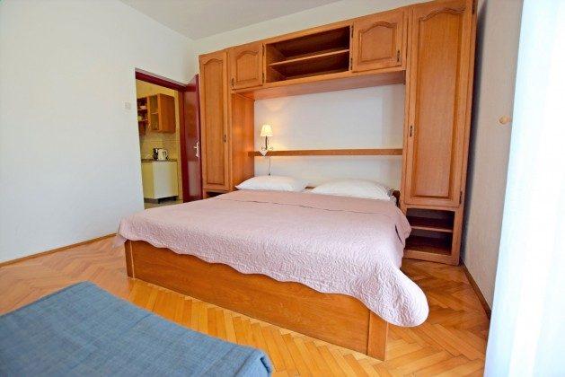 A6 Schlafzimmer - Bild 1 - Objekt 173302-31