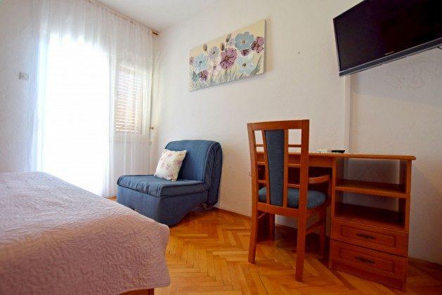 A6 Schlafzimmer - Bild 2 - Objekt 173302-31