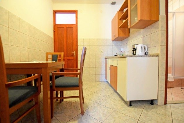 A6 Küche - Objekt 173302-31