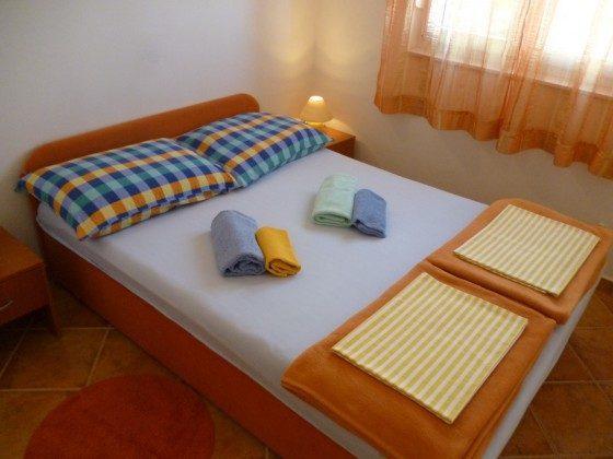 A1 Schlafzimmer Objekt 173302-32