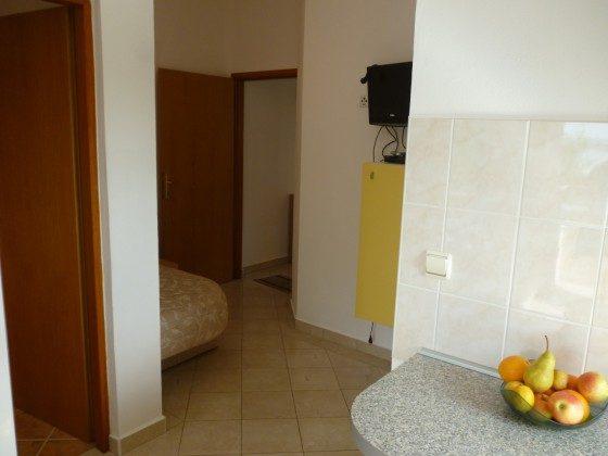 A1 Wohnküche - Objekt 173302-32