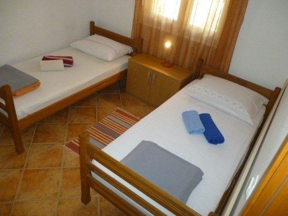 A2 Schlafzimmer 2 , Objekt 173302-32