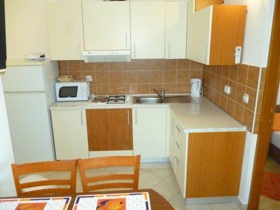 A2 Wohnküche - Objekt 173302-32