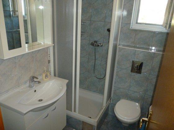 Badezimmer Beispiel - Objekt 173302-32