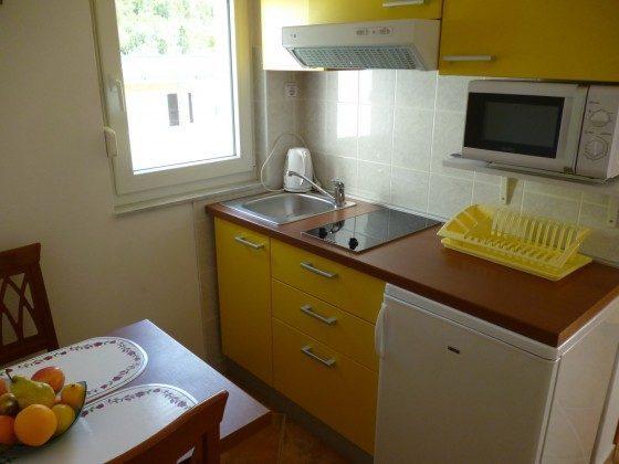 ST1 Küchenzeile - Objekt 173302-32