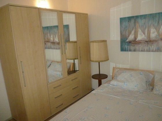 Schlafzimmer 2 - Bild 2 - Objekt 173302-33