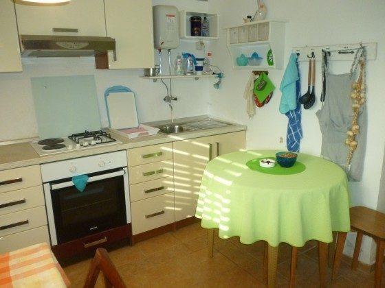 Küche - Bild 2 - Objekt 173302-33