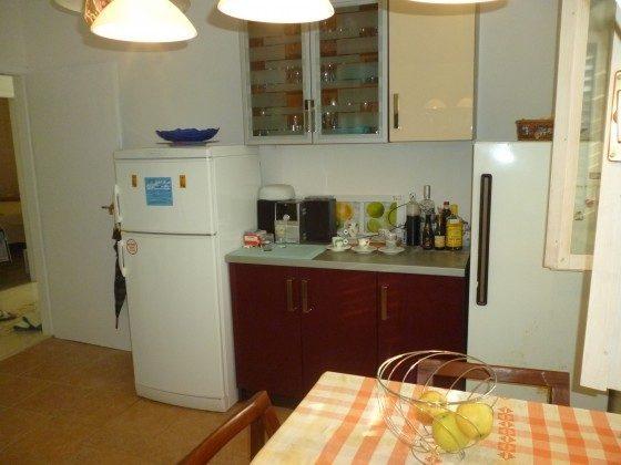 Küche - Bild 3 - Objekt 173302-33