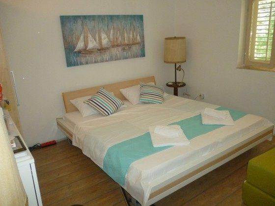 Schlafzimmer 2 - Bild 1 - Objekt 173302-33