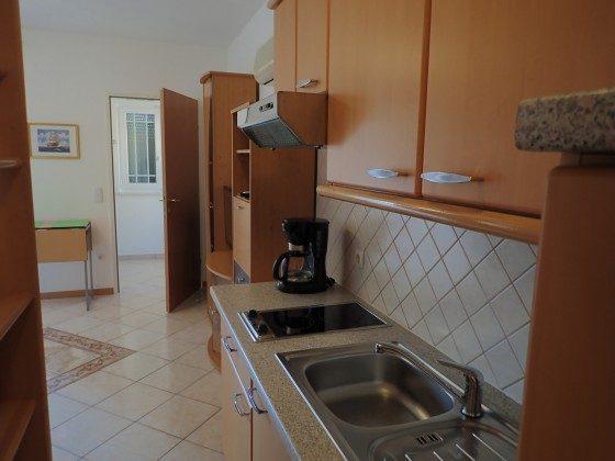Wohnküche - Beispiel 1 - Objekt 173302-35