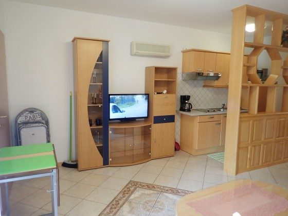 Wohnküche - Beispiel 2 - Objekt 173302-35