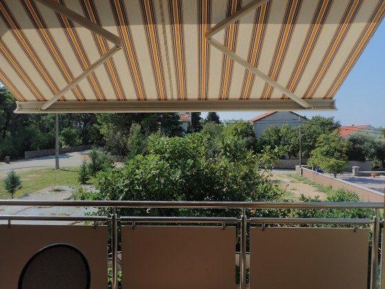 Balkon - Beispiel 1 - Objekt 173302-35